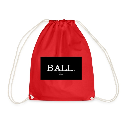 Ball by Eleven - Sac de sport léger