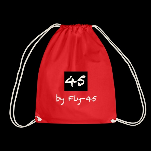 fly 45new - Turnbeutel