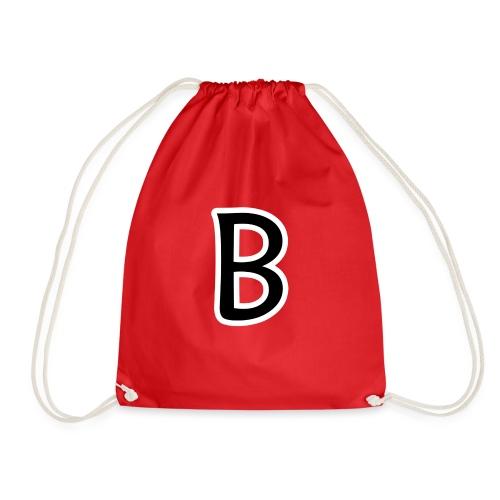 b - Mochila saco