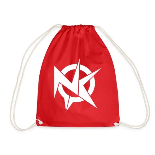 NK Clan - Mochila saco