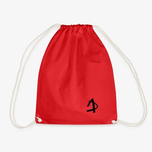 Always Dreamin - Drawstring Bag