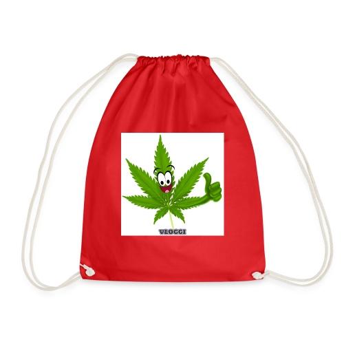 2cc52a6dc4c452bf391ac05711edd75c logo for florida - Turnbeutel