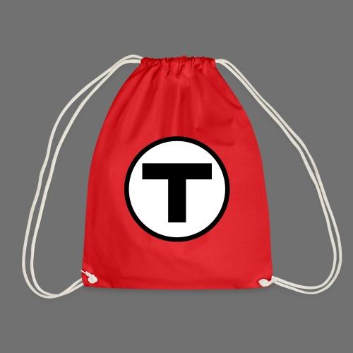 Tub3Zz - Gymbag