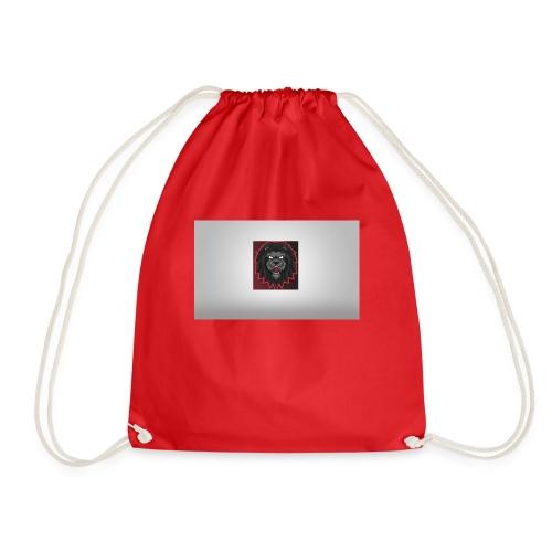 RevelatorHD OFFICIAL Logo - Drawstring Bag