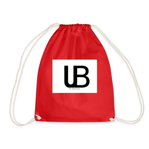 UB - Gymnastikpåse