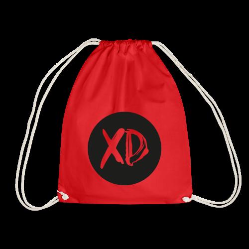 XD - Turnbeutel