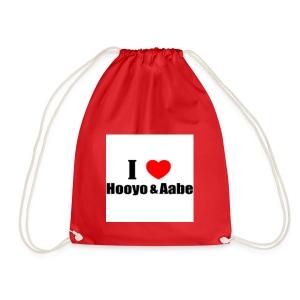 hooyo aabe1 - Gymtas