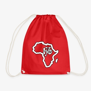 africa Icon - Sac de sport léger