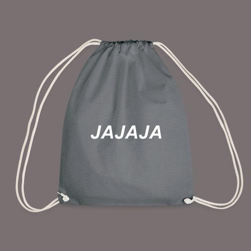 Ja - Turnbeutel