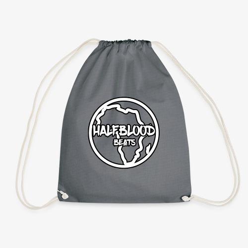 halfbloodAfrica - Gymtas