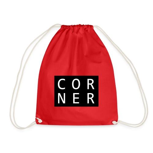 cornerbox - Sportstaske