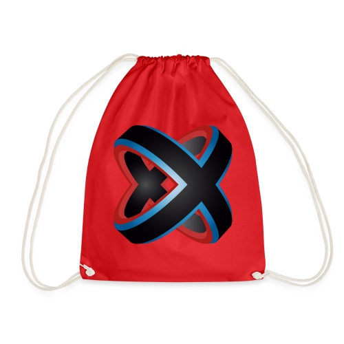 cross - Mochila saco