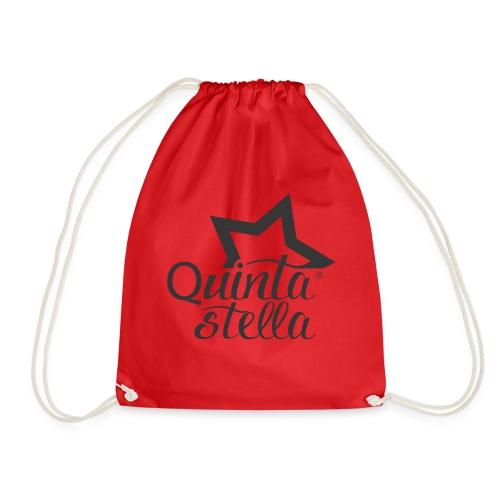 Quinta Stella - Sacca sportiva