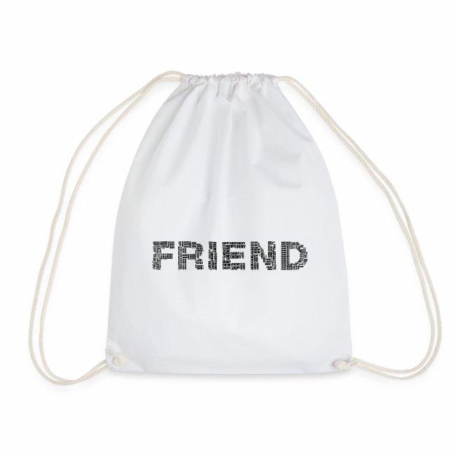 Przyjaciel