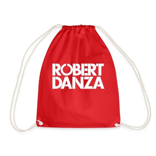 Robert Danza T-shirt - Gymtas