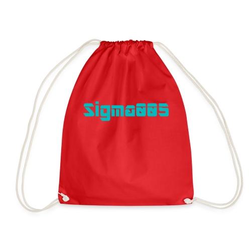 Sigma005 - Gymnastikpåse