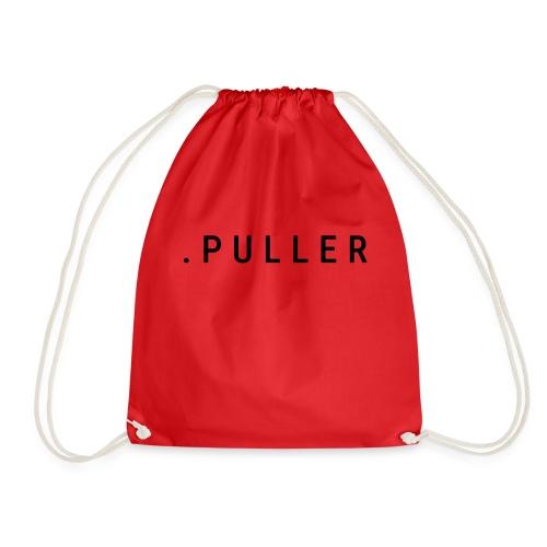 .PULLER - Gymtas