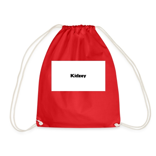 Kidzey Phonecase - Drawstring Bag