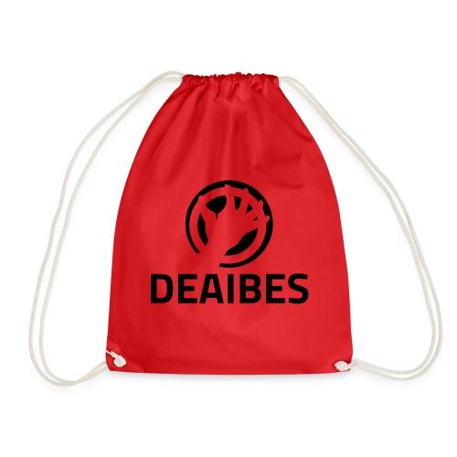 deaibes - Sportstaske