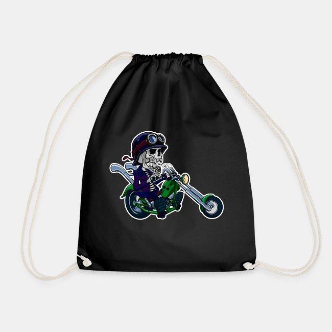 rider 3 dark backgrounds