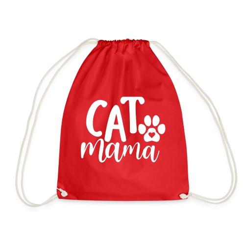 CAT MAMA - Sac de sport léger