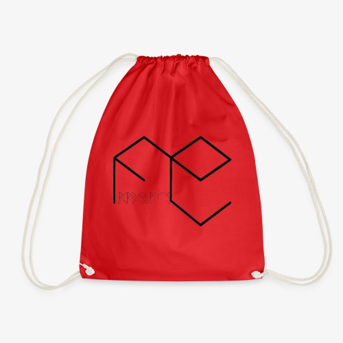Furore Events - Drawstring Bag