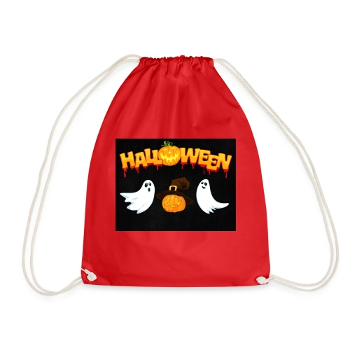 Collection Halloween - Sac de sport léger