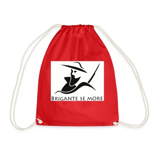 Briganti - Sacca sportiva