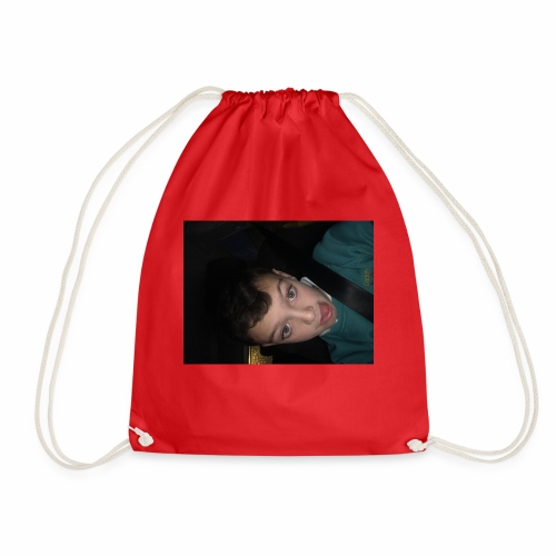Goodimage - Drawstring Bag