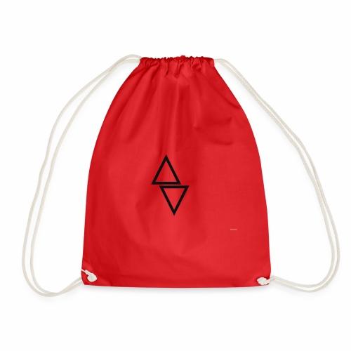 THE TDEC - Drawstring Bag