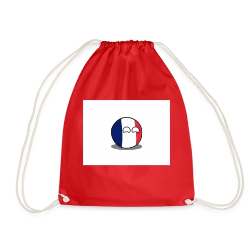 France Simple - Sac de sport léger