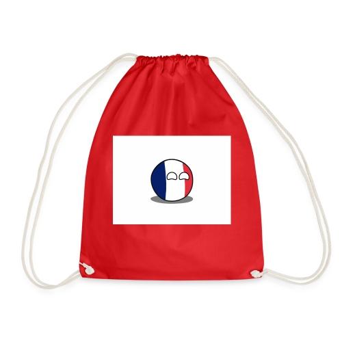 France Simple - Sac de sport léger