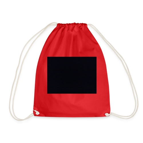 First - Drawstring Bag