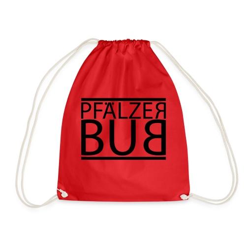 pfaelzer bub - Turnbeutel