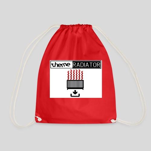 Theme Radiator - Drawstring Bag