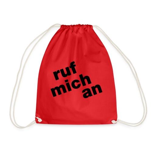 ruf - Turnbeutel