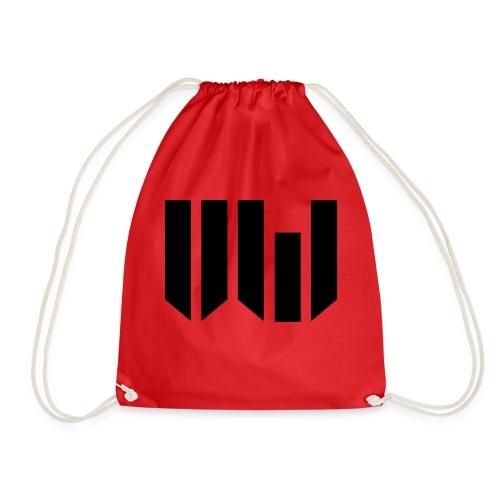 Juste Logo UW - Sac de sport léger