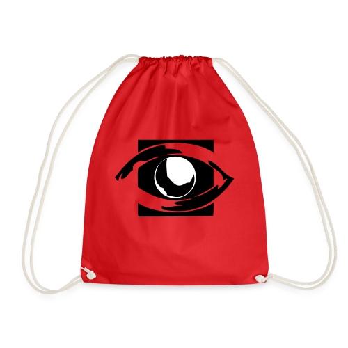 eos3 - Drawstring Bag