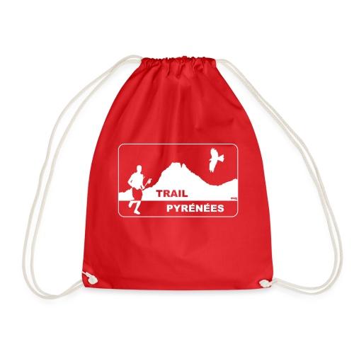 Trail Pyrénées V4 - Sac de sport léger
