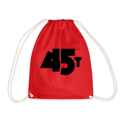 45t - Sac de sport léger