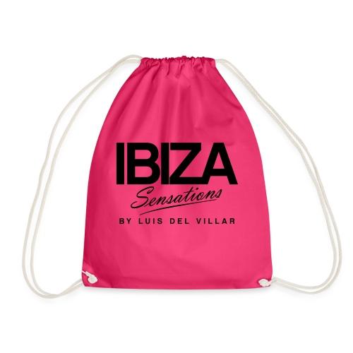 Cooking Apron Ibiza Sensations - Mochila saco