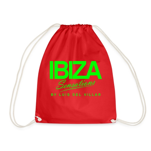 Lighter - Drawstring Bag