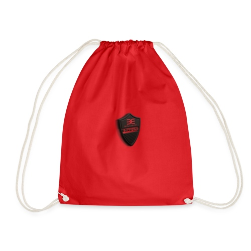 Body Evolution Fitness - Drawstring Bag