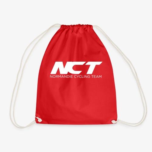 Logo NCT 2017 - Sac de sport léger