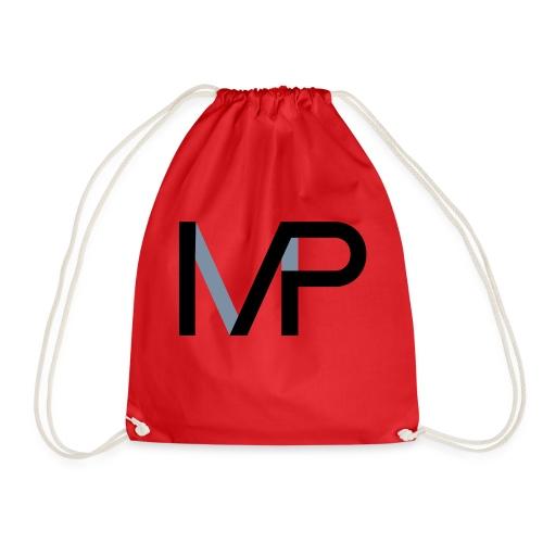 MP Logo - Gymtas