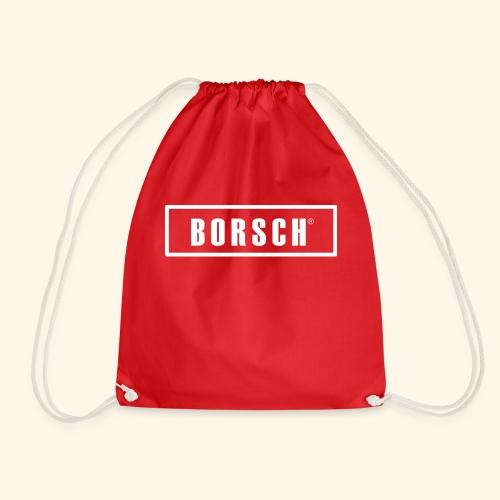 Borsch - Sportstaske