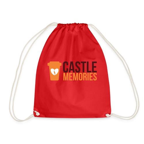 Castle Memories Cup - Sacca sportiva