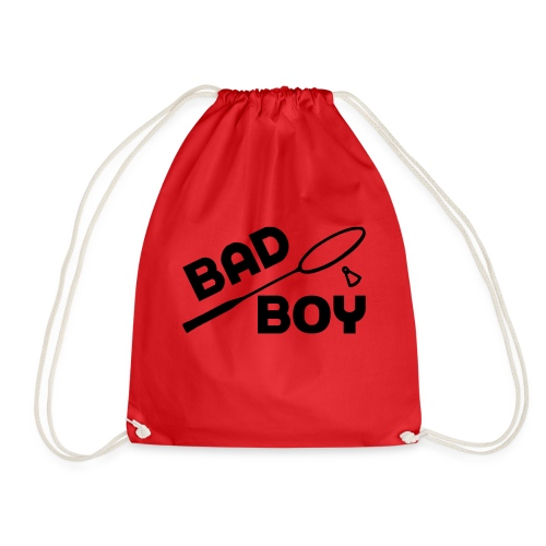 bad boy - Sac de sport léger