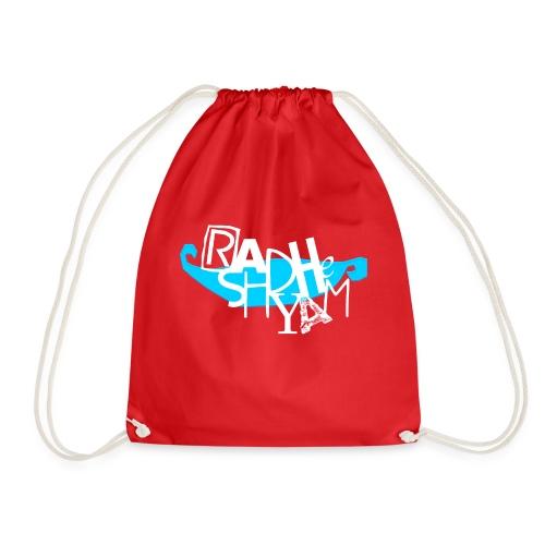 Ungroup - Drawstring Bag