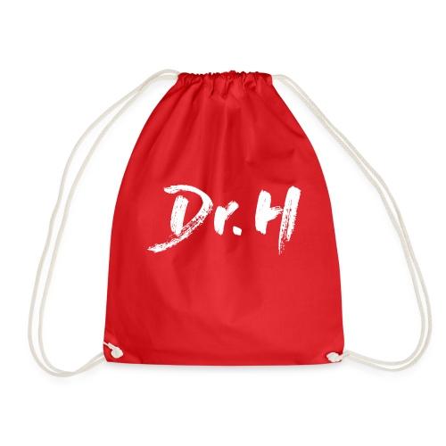 Sweat Femme Dr. H - Sac de sport léger